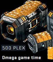 Eve Online PLEX's, Omega Time, DLC Packs (Alpha, Meteor, Star and Galaxy Packs), Special Edition Codes - Direct Email Delivery in 5 minutes or less for returning clients! All prices in USD instead of EURO (much cheaper)!