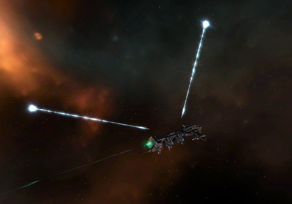 eve mission guide level 3